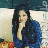 Neel from Latur | Woman | 27 years old | Aries