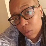 Cash from Savannah | Woman | 42 years old | Aquarius
