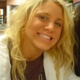 Rachel from Michigan City | Woman | 33 years old | Capricorn