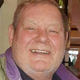 Rayuk from Nelson   Man   73 years old   Virgo