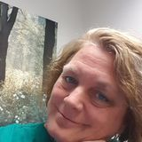 Rnthreesixty from Greenville | Woman | 58 years old | Taurus