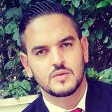 Mq from Dubai | Man | 31 years old | Scorpio