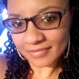 Tj from Cordova | Woman | 37 years old | Cancer