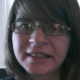 Samicarter from Oskaloosa | Woman | 24 years old | Taurus