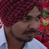 Rajveer from Ar Rayyan | Man | 30 years old | Aquarius