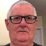 Charlesrober46 from Phenix City | Man | 67 years old | Gemini