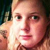 Kirstysugar from Lichfield | Woman | 30 years old | Gemini