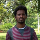 Munnazabi from Pavagada | Man | 36 years old | Gemini