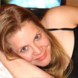 Vixenchick from Skippack | Woman | 46 years old | Gemini
