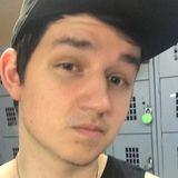 Aaron from Glendale   Man   22 years old   Aquarius