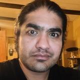 Infernusrex from Bakersfield | Man | 35 years old | Aries