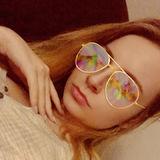 Ashleykay from Davenport | Woman | 22 years old | Libra