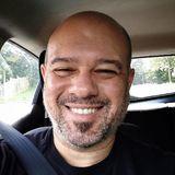 Joseito from San Juan | Man | 47 years old | Leo