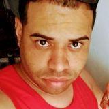 Anthony from Pompano Beach | Man | 28 years old | Sagittarius