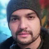 Adriano from Saint-Maur-des-Fosses   Man   36 years old   Scorpio