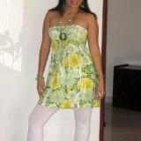 Bonnie from Waukesha | Woman | 43 years old | Aquarius