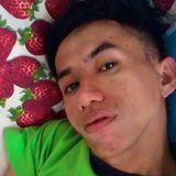 Alif from Teluknaga | Man | 30 years old | Aquarius