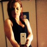Shymzi from Lalor | Woman | 39 years old | Cancer