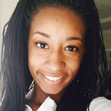 Nia from Duncanville   Woman   23 years old   Sagittarius