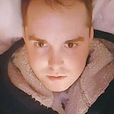 Ainsworth from Alfreton   Man   27 years old   Libra