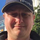 Bryce from New Plymouth   Man   37 years old   Libra