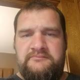 Aron from Blanchardville | Man | 38 years old | Aries