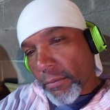 Leroythegreap7 from Craig | Man | 47 years old | Gemini