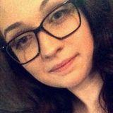 Tt from Louisville | Woman | 20 years old | Sagittarius