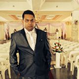 Haashim from Curepipe | Man | 26 years old | Leo