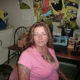 Myla from Durango | Woman | 37 years old | Pisces