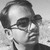 Samraat from Chikhli   Man   30 years old   Capricorn