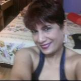 Ashanti from Kuala Lumpur | Woman | 63 years old | Sagittarius