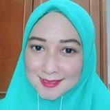 Manda from Bekasi | Woman | 41 years old | Leo