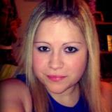 Mandababy from Sarnia | Woman | 34 years old | Aries