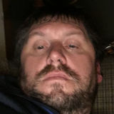 Cwest from Fond du Lac | Man | 46 years old | Cancer