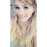 Kaybae from Jonesborough | Woman | 26 years old | Cancer