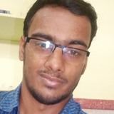 Manish from Nokha | Man | 20 years old | Capricorn