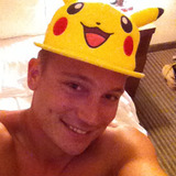 Gerben from Bay City | Man | 31 years old | Capricorn