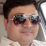 Haroonkhankhan from Jizan | Man | 33 years old | Pisces