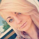 Cookiedough from Yarmouth | Woman | 25 years old | Gemini