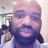Baereddy from High Point | Man | 35 years old | Aries