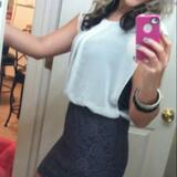Lysanne from Lansdale   Woman   23 years old   Sagittarius