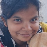 Ria from Indore | Woman | 28 years old | Aquarius