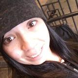 Alesana from Truckee   Woman   27 years old   Libra