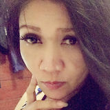 Rennylee from Batang | Woman | 44 years old | Libra