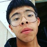 Tristenbobo12 from Great Falls | Man | 18 years old | Taurus