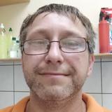 Benny from Neue Neustadt | Man | 39 years old | Sagittarius