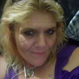 Blondegoddess from Rio Dell | Woman | 49 years old | Aquarius
