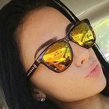 Vanessa from Chula Vista | Woman | 25 years old | Capricorn