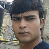 Umesh from Delhi Paharganj | Man | 25 years old | Aquarius